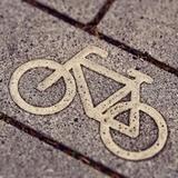 6 fahrrad