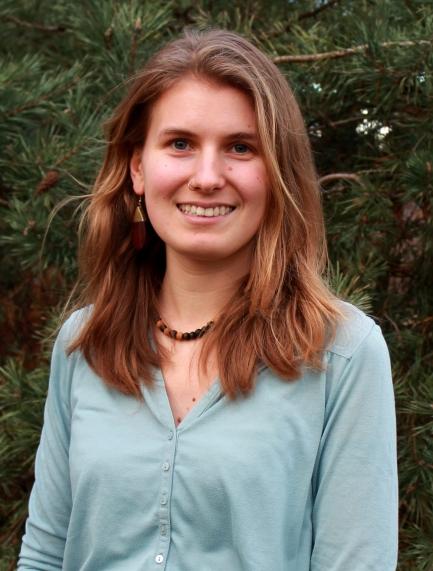 Julia Werdermann